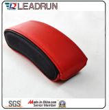 Form Sunglass Sport-Metallplastik polarisiertes Azetat-hölzernes Kind-Frauen-Metallunisex-PC Sun-Glas (GL16)