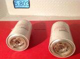 Filtro dell'olio di Fleetguard Lf3349 per KOMATSU, Timberjack, Vermeer, strumentazione bianca; Caso, Cummins, DAF