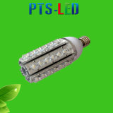 18W 24W 30W 36W 60W COB LED Corn Street Light