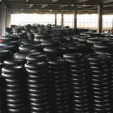 700r9 부틸 고무 산업 지게차 타이어 내부 관