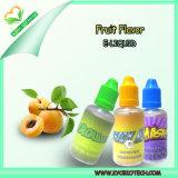Populäre E-Flüssigkeit für elektronische Zigaretten-Frucht-Aromen