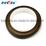 Sigillamento 100*130*11 NBR ISO/Ts 16949 dell'olio di PTFE