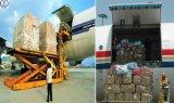 One-Stop Vracht van de Lucht consolideert dienst-Lucht Logtistics het Verschepen