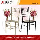 Алюминиевая мебель венчания банкета гостиницы Chaivari (BH-L8815)