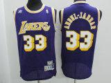 Nach Maß Basketball Jersey, Basketball-Team Jersey, Basketall Kleidung,