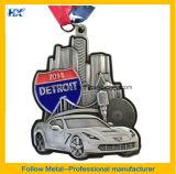 Восхитительное медаль сувенира вводить в моду & высокого качества