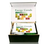 Recolocação da refeição de cereal da energia, perda de peso de Supplyment da nutrição