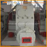 Новая используемая машина штрангпресса кирпича глины сделанная в Кита