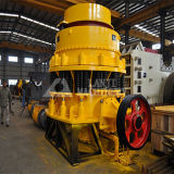 Designed novo Spring Cone Crusher com Factory Price