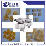 Équipement de casse-croûte frit par certificat de la CE