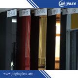 Farbiger reflektierender Spiegel mit kupfernem freiem Aluminiumspiegel-/Silver-Spiegel