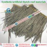 Синтетический Thatch, синтетические поставщики Thatch и изготовления на Китае Южной Африке at-009