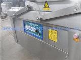 Fabrik-Zubehör-automatische Vakuumverpackungsmaschine für Wurst