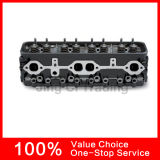 シボレーPerformance Vortec Cylinder Heads 12558060のため