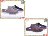 La toile classique Shoes2012 (SD8124) des hommes de Slip-on