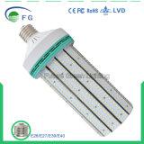 электрическая лампочка мозоли 85-265V E27/E40 250W 2835 SMD СИД