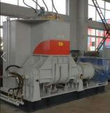 X (S) N55分散のゴム製混合のためのゴム製Banburyのミキサー機械