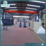承認される専門の製造の餌の加工ラインセリウム