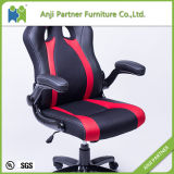 جيّدة نوعية في أيّ وقت الصين مصنع [ديركت سل] [بو] جلد قمار كرسي تثبيت ([موريل])
