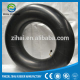 750-16 China Factory Supply Truck & Bus Inner Tube