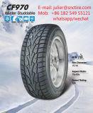 Neumático de Studdable CF970 del invierno de Comforser