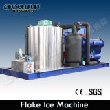 Focusun High Perfermance Ice Flake Machine