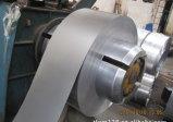 Aluminiumring As30-90 für Auto-und Haushaltsgerät-Industrie