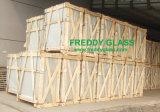 板ガラスかガラスシートまたはGlaverbelガラスはまたはジョージアの法律ガラスを送る