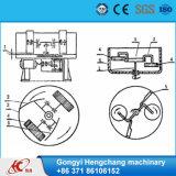 Vorbildliche Schleifer-Maschine der Rollen-S118 für Verkauf
