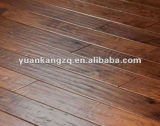 Parquet à 3 couches Floor Engineered Wood Flooring