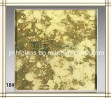 Glasspiegel des antiken Spiegel-18#