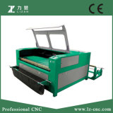 Jinan 이산화탄소 Laser 절단과 조각 기계