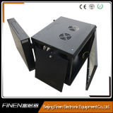 Beijing Finen Caliente Ventas 18u montado en la pared Gabinete Server Rack