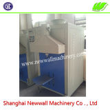 25kg Valve Bag Dry Mortar Bagging Machine