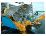 機械装置を処理するフルーツジュース