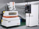 De Aandrijving en de Gesloten CNC van de Lijn Besnoeiing EDM van de servoMotor van de Draad hq63gz-zoals