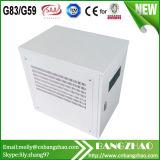 связи решетки 20kw конвертер трехфазной 220V/380/415VAC солнечный