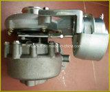 Turbocharger 28231-27810 da turbina TF035 28231-27800 do Supercharger de D4eb Turbo para Hyundai