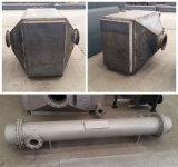 Abhitzeverwertungs-Dampfkessel/Wärmeübertragung-Geräten-Gerät