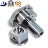 Pezzi meccanici girati Parts/CNC della macchina della pressa di potere dell'OEM