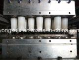 Tazza di plastica che fa prezzo della macchina, macchina di plastica di Thermoforming della tazza