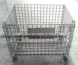 Speichermetallrahmen/Metallbehälter