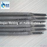 Kohlenstoff Steel Welding Electrodes E6013 mit Competitive Price
