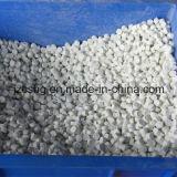 Tablettes effervescentes de bioxyde de chlore