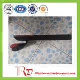 Y digita lo strato di sigillamento del poliuretano e della gomma per impedire le cadute del materiale