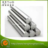 Titanium en de Legering Bar/Rod van het Titanium