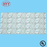 PWB do diodo emissor de luz do alumínio (HYY-0203)