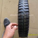 400-8 외바퀴 손수레를 위한 고무 타이어