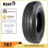 Gummireifen des bester Preis-Stahlradial-LKW-Reifen-TBR (11r22.5 315/80r22.5)