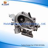 日産CT20t CD20t Gt1548s 14411-2j600 14411-2j620のための自動車部品のターボチャージャー